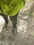 Muddybear's picture